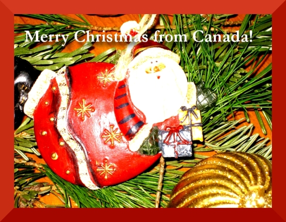 Merry Christmas, Frohe Weihnachten, Feliz Navidad, Joyeux Noel, God Jul