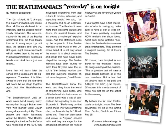 Article_BeatleManiacs
