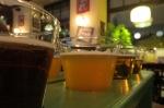Riga, Queen´s Pub